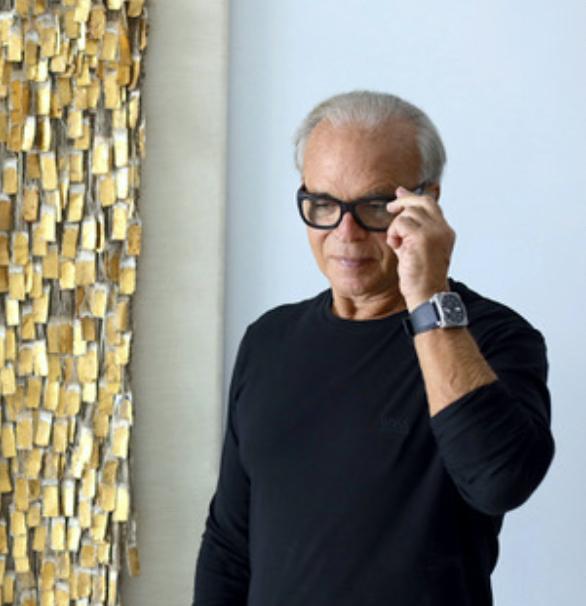 Walter Garcia