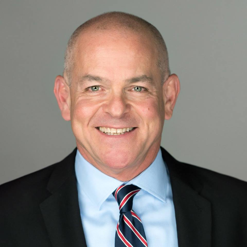 Michael J. Liss