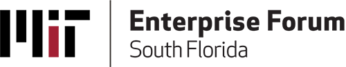 MIT Enterprise Forum South Florida