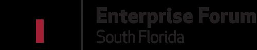 MIT Enterprise Forum South Florida