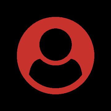 userIcon
